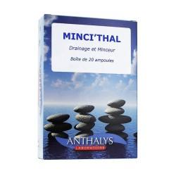 MINCI'THAL - Anthalys
