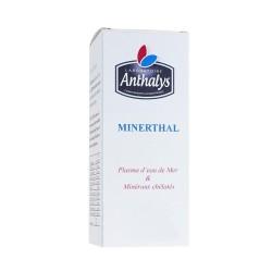 MINERTHAL - Anthalys