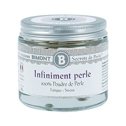 INFINIMENT PERLE - Laboratoires Bimont
