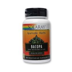 BACOPA - Solaray