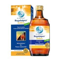 REGULATPRO ARTHRO 350 ml - Regulatpro