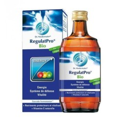 REGULATPRO BIO 350 ml - Regulatpro