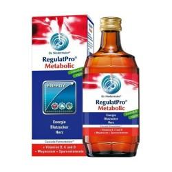 REGULATPRO METABOLIC 350 ml - Regulatpro